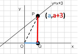 方程式_30