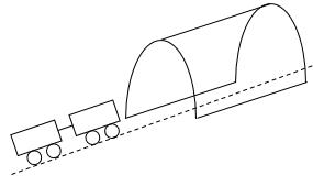 方程式_39