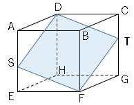 立体の表面積と体積105