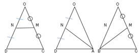 立体の表面積と体積112