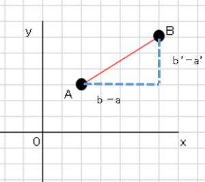 立体の表面積と体積93