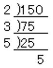 計算_11