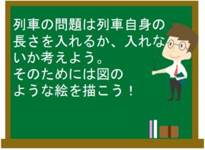 連立方程式16