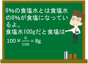 連立方程式17