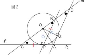 図形と証明213