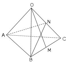 立体の表面積と体積117