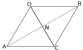 立体の表面積と体積118